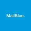 mailblue