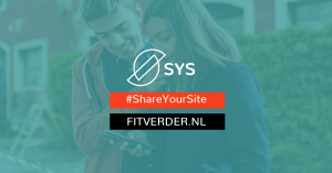 SYS-fitverder.nl